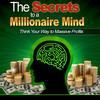 Thumbnail secrets to a millionaire mindset