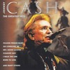 Thumbnail Johnny Cash - The Greatest Hits 2 CD