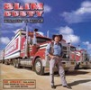 Thumbnail Slim Dusty - Makin a Mile (2007)