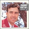 Thumbnail Johnny Hortons Greatest Hits (1961)