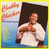 Thumbnail Chubby Checker Lets Twist Again 1996