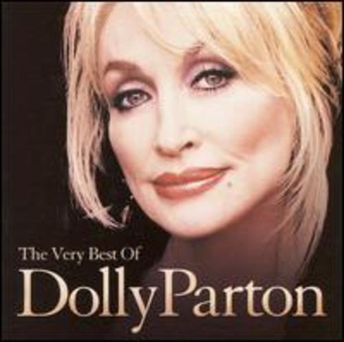 Pay for The Very Best Of Dolly Parton 2007