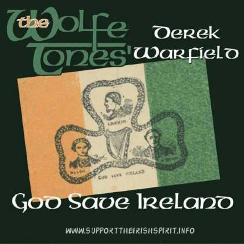 Pay for The Wolf Tones Irish Rebel Songs 3 CDs