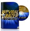 Thumbnail WP Viral Rater