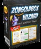Thumbnail ZonGoldbox Wizard WP Plugin (Personal Use Licence)