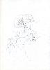 Thumbnail pencil drawing image02
