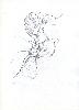 Thumbnail pencil drawing image10