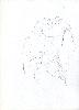 Thumbnail pencil drawing image17