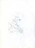 Thumbnail pencil drawing image25