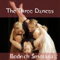 Thumbnail Bedrich Smetana The Three Dances