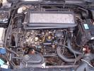Thumbnail Citroen Diesel Engine Service Repair Manual Download!