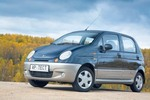 Thumbnail 2003 DAEWOO MATIZ SERVICE REPAIR MANUAL DOWNLOAD!!!