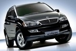 Thumbnail SSANGYONG KYRON SERVICE REPAIR MANUAL DOWNLOAD!!!