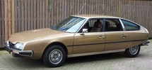 Thumbnail CITROEN CX SERVICE REPAIR MANUAL DOWNLOAD!!!