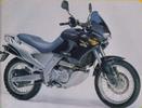 Thumbnail 1997 APRILIA PEGASO 650 SERVICE REPAIR MANUAL DOWNLOAD!!!