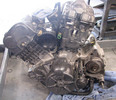 Thumbnail 2001 APRILIA V990 ENGINE SERVICE REPAIR MANUAL DOWNLOAD!!!