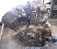 Thumbnail APRILIA V990 ENGINE SERVICE REPAIR MANUAL DOWNLOAD!!!
