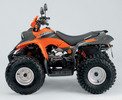Thumbnail 2004 APRILIA QUASAR 125 - 180 ATV SERVICE REPAIR MANUAL DOWNLOAD!!!