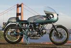Thumbnail DUCATI 750SS 900SS DESMO SERVICE REPAIR MANUAL 1975 1976 1977 DOWNLOAD!!!