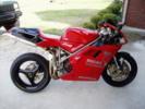 Thumbnail 1999 DUCATI 996 SERVICE REPAIR MANUAL DOWNLOAD!!!
