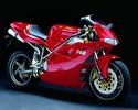 Thumbnail DUCATI 748 & 916 MOTORCYCLE SERVICE REPAIR MANUAL DOWNLOAD!!
