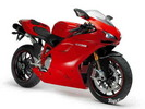 Thumbnail DUCATI 1098 / 1098S SERVICE REPAIR MANUAL DOWNLOAD!!!