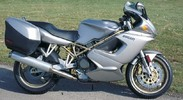 Thumbnail DUCATI ST2 SERVICE REPAIR MANUAL DOWNLOAD!!!