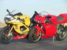 Thumbnail DUCATI 998, 998R, 998S, 998RS SERVICE REPAIR MANUAL 2002 2003 2004 DOWNLOAD!!!