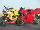 Thumbnail DUCATI 998, 998R, 998S, 998RS SERVICE REPAIR MANUAL 2002 2003 2004 DOWNLOAD!!!