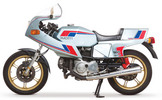 Thumbnail DUCATI PANTAH 500SL DESMO SERVICE REPAIR MANUAL DOWNLOAD!!!