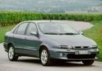 Thumbnail FIAT MAREA / MAREA WEEKEND SERVICE REPAIR MANUAL 1996 1997 1998 1999 2000 2001 2002 2003 DOWNLOAD!!!