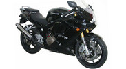 Thumbnail HYOSUNG COMET 250R & COMET 125R SERVICE REPAIR MANUAL DOWNLOAD!!!