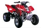 Thumbnail HYOSUNG RAPIER 450 ATV SERVICE REPAIR MANUAL DOWNLOAD!!!
