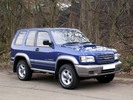 Thumbnail ISUZU TROOPER SERVICE REPAIR MANUAL 1998 1999 2000 2001 2002 DOWNLOAD!!!