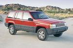 Thumbnail 1993 Jeep Grand Cherokee ZJ SERVICE REPAIR MANUAL DOWNLOAD!!!