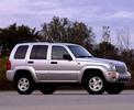 Thumbnail 2002 JEEP LIBERTY KJ SERVICE REPAIR MANUAL DOWNLOAD!!!