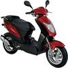 Thumbnail KYMCO AGILITY 50 SERVICE REPAIR MANUAL DOWNLOAD!!!