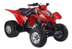 Thumbnail KYMCO MONGOOSE / KXR250 ATV SERVICE REPAIR MANUAL DOWNLOAD!!!