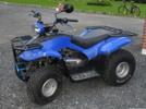 Thumbnail KYMCO MX'er 50 ATV SERVICE REPAIR MANUAL DOWNLOAD!!!