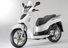 Thumbnail KYMCO PEOPLE 125/150 SERVICE REPAIR MANUAL DOWNLOAD!!!