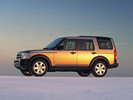 Thumbnail LAND ROVER DISCOVERY 3 LR3 SERVICE REPAIR MANUAL DOWNLOAD!!!
