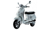 Thumbnail PIAGGIO VESPA LXV 125 SERVICE REPAIR MANUAL DOWNLOAD!!!