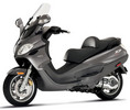 Thumbnail PIAGGIO X9 500cc SERVICE REPAIR MANUAL DOWNLOAD!!!