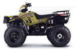 Thumbnail POLARIS SPORTSMAN XPLORER 500 ATV SERVICE REPAIR MANUAL 1996 1997 1998 1999 2000 2001 2002 2003 DOWNLOAD!!!