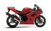 Thumbnail TRIUMPH DAYTONA 600 SERVICE REPAIR MANUAL 2003 2004 DOWNLOAD!!!