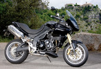 Thumbnail Triumph Tiger (with 955cc fuel injected engine) Service Repair Manual Download