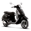 Thumbnail 2008 Vespa GTS Super 300ie Service Repair Manual Download