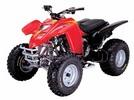 Thumbnail 2006 ADLY ATV-300S/U (I) SERVICE REPAIR MANUAL DOWNLOAD!!!