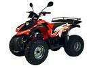 Thumbnail AEON NEW SPORTY 125/180 ATV SERVICE REPAIR MANUAL DOWNLOAD!!!
