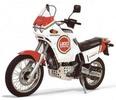 Thumbnail 1994 CAGIVA ELEFANT 750 SERVICE REPAIR MANUAL DOWNLOAD!!!